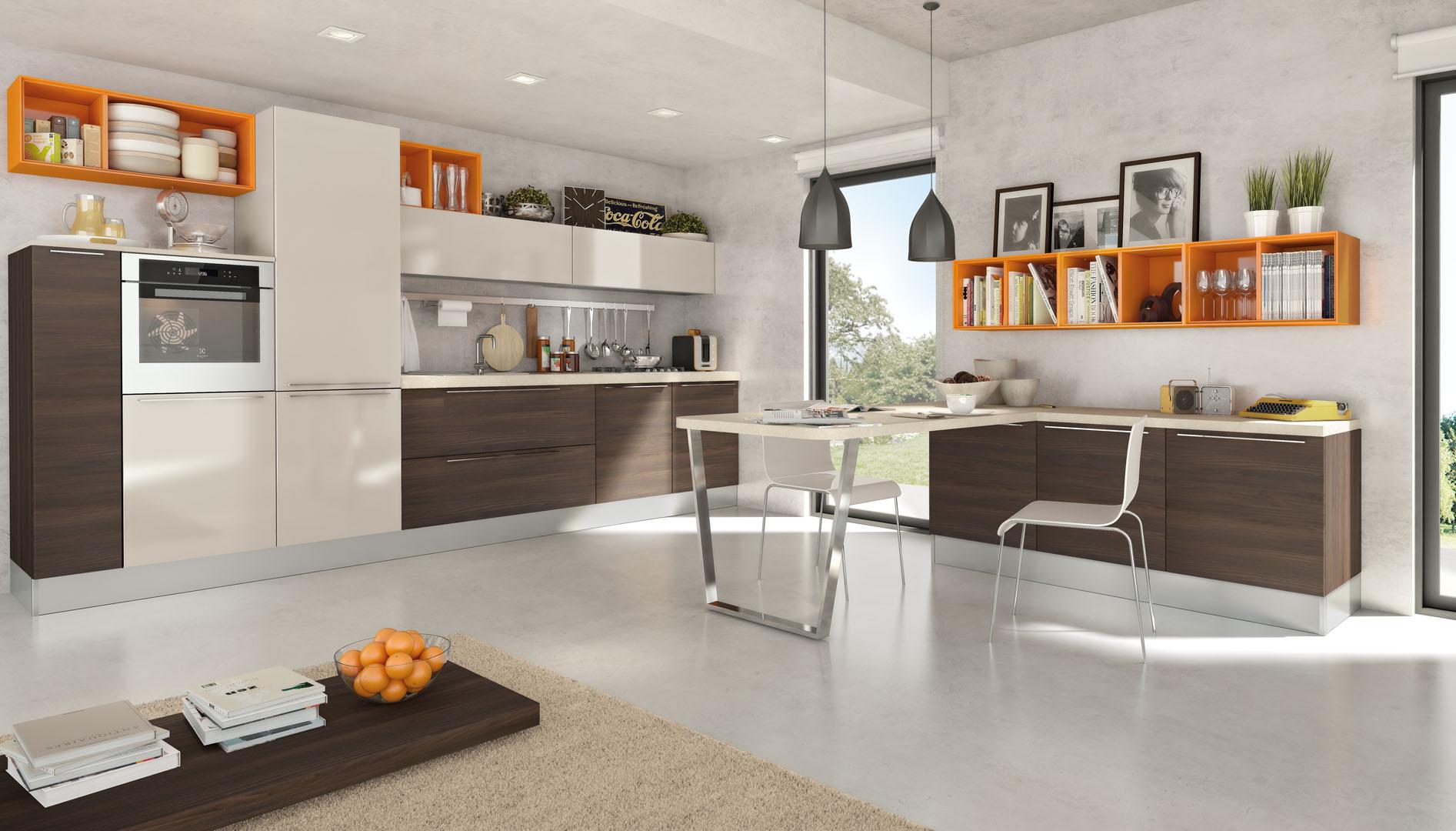 NOEMI - Le Chicche Home Design a Barletta Andria Trani