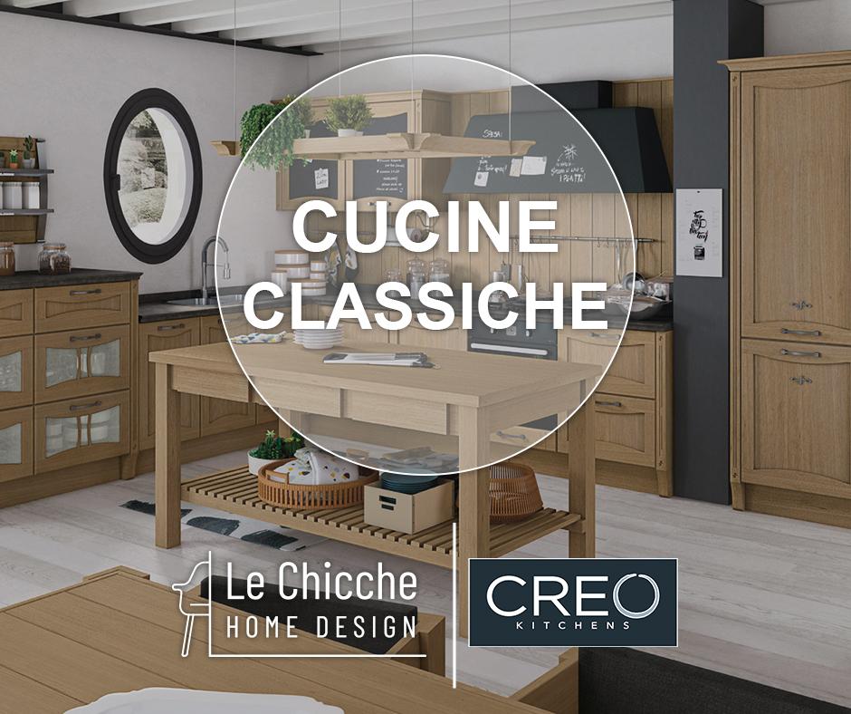 Beautiful mobili design occasioni cucine pictures home for Cucine occasioni
