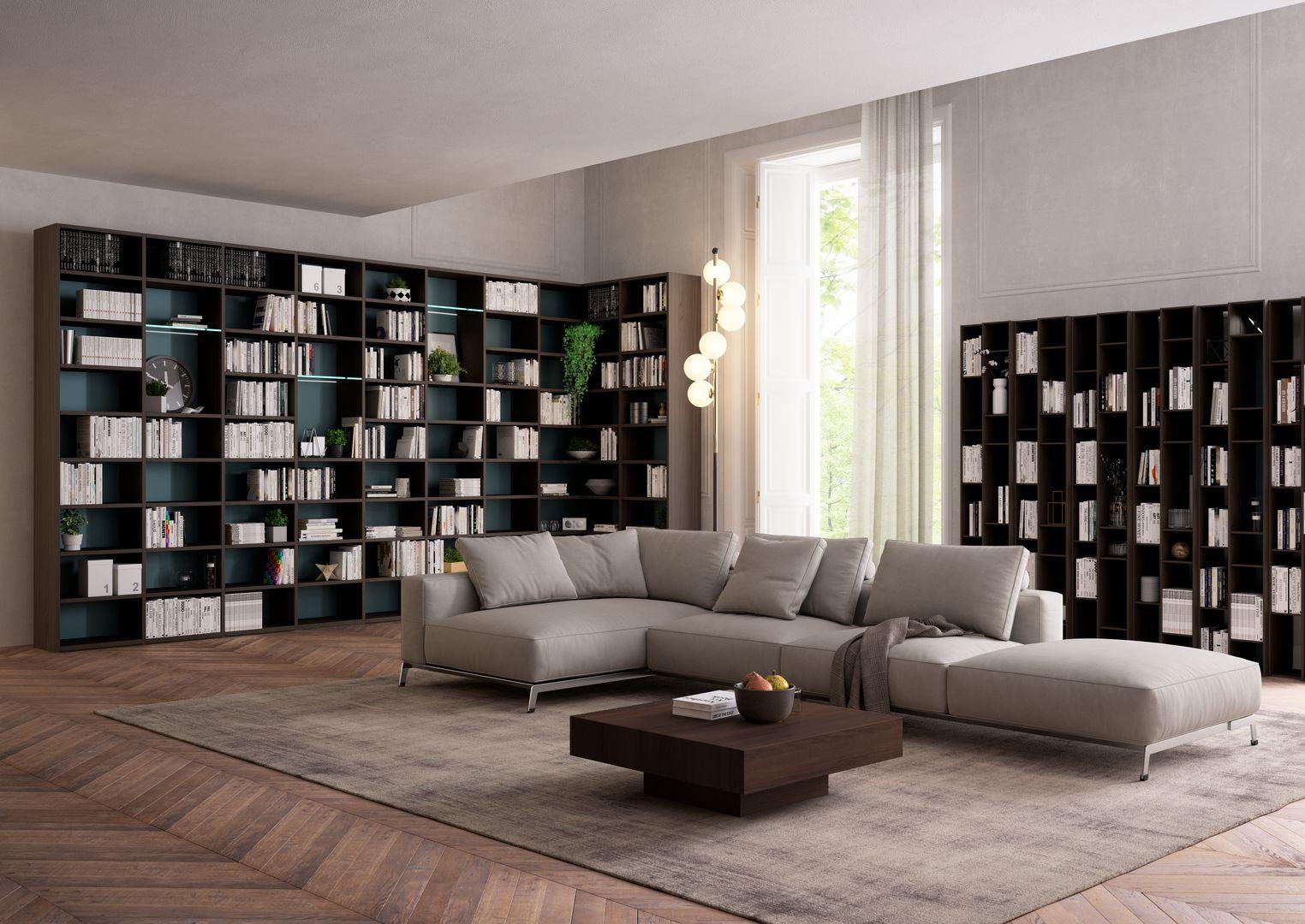 Soggiorni ad Andria e Trani - Le Chicche Home Design