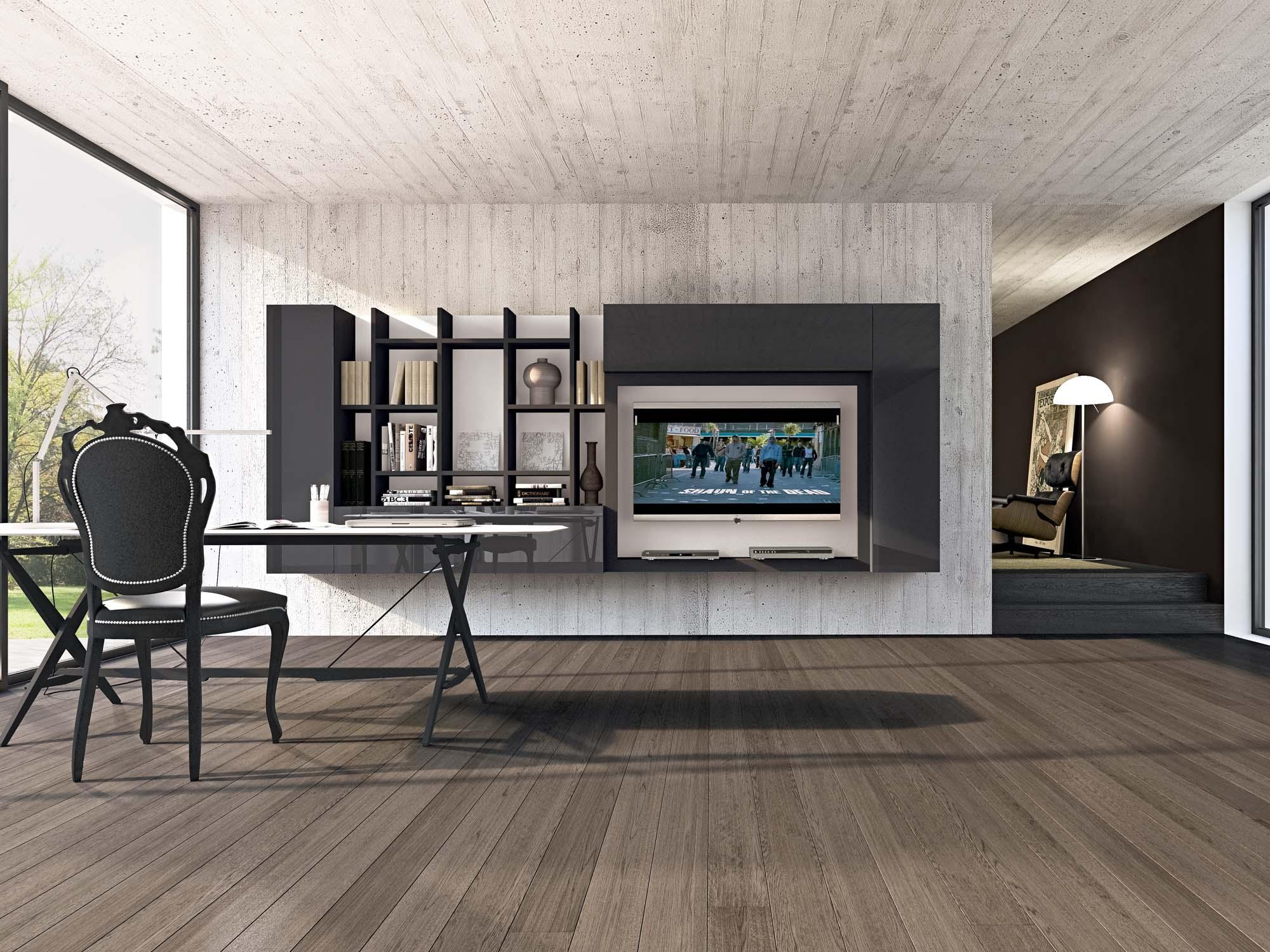 Veneran Camere Da Letto.Zona Giorno Veneran Ad Andria Trani Le Chicche Home Design