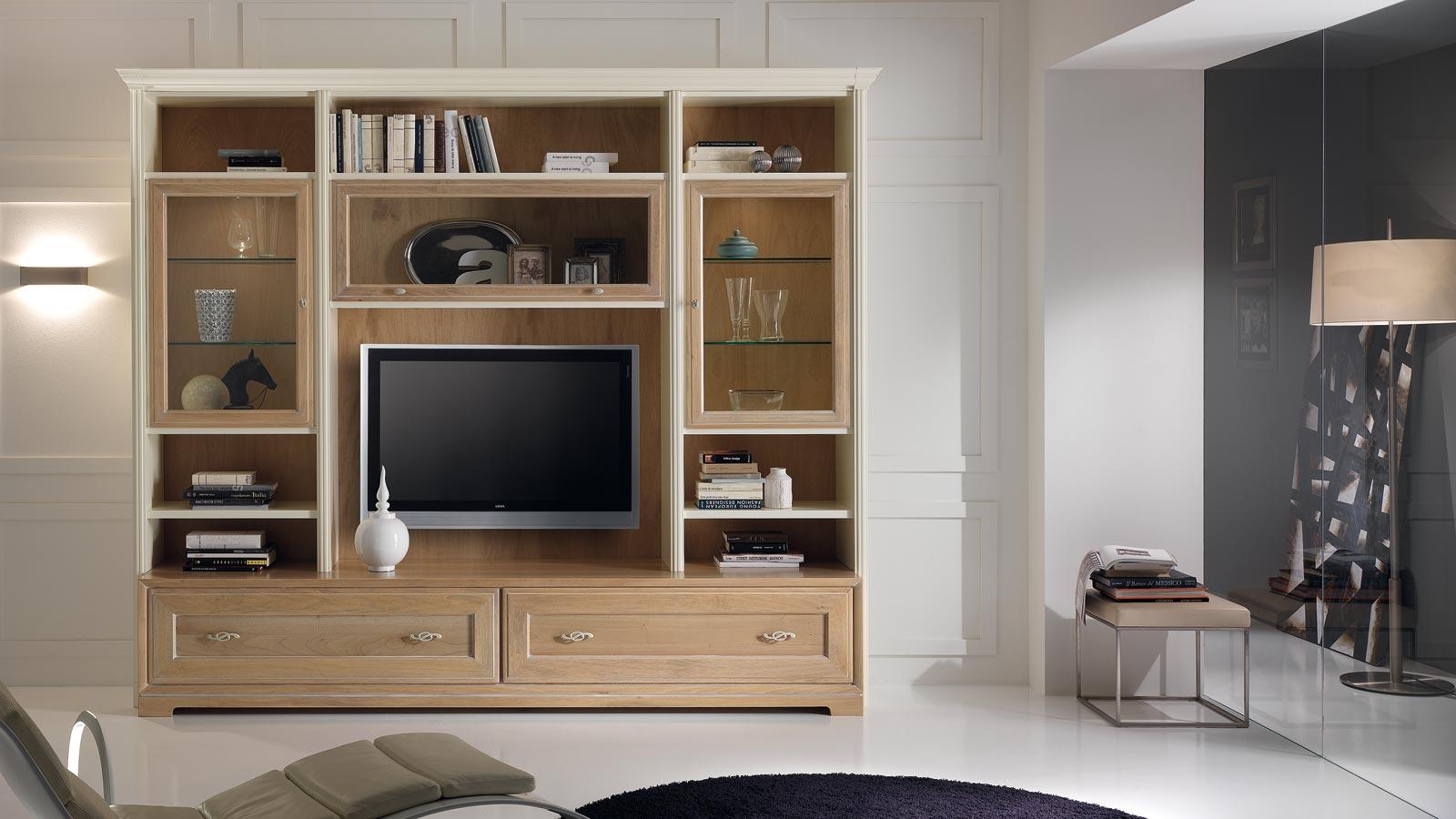 Living Stilema Ad Andria E Trani Le Chicche Home Design