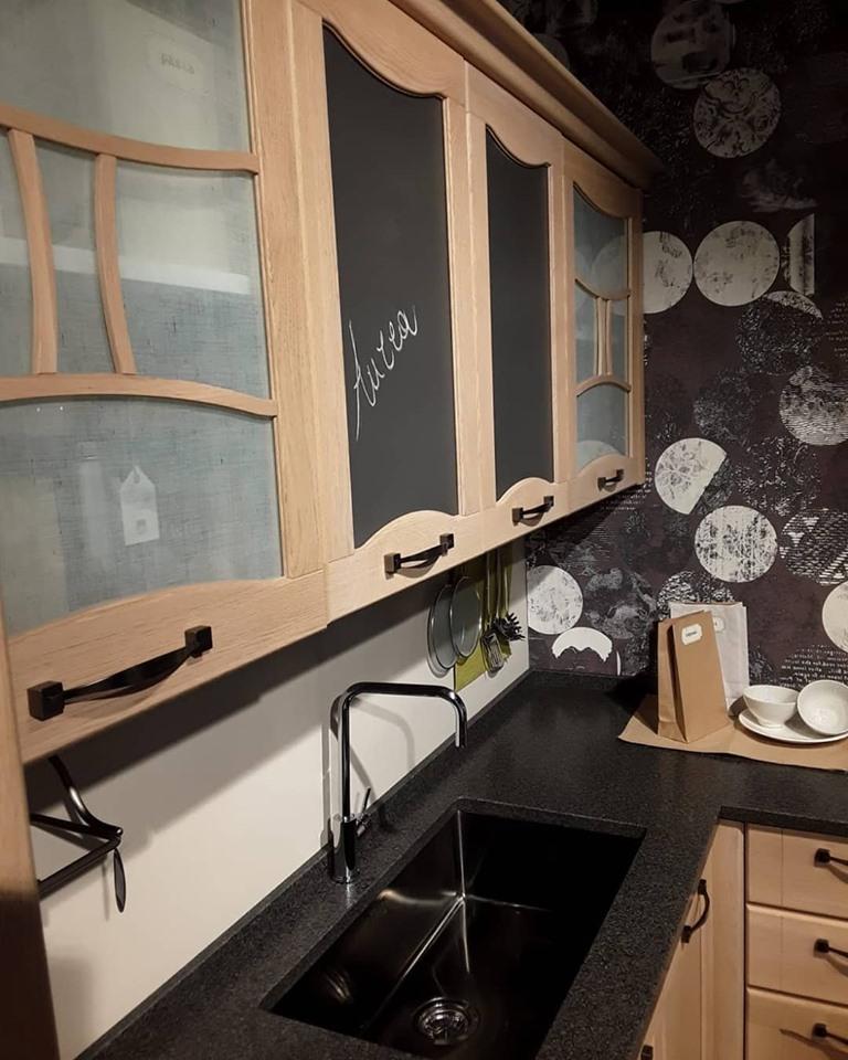 Nuovo Arredo Ad Andria.Promozioni Arredamento Barletta Andria Trani Le Chicche Home Design